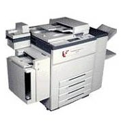 Document Centre System 35