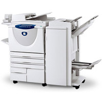 WorkCentre Pro 265